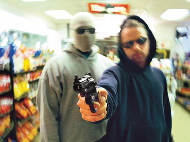 armed citizen, armed citizens, good guy with a gun, gun, guns, handgun, handguns, crime
