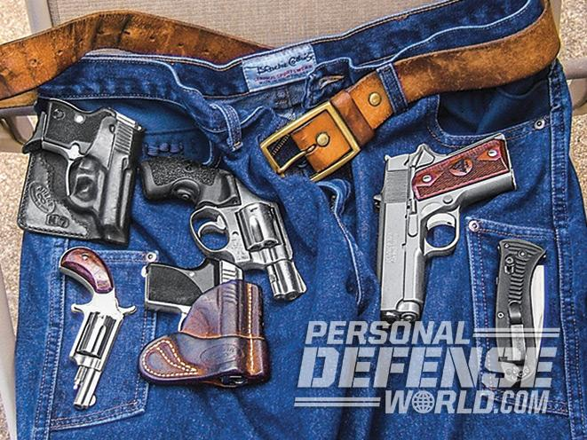 concealed carry, concealed carry guns, concealed carry gun, concealed carry pistol, concealed carry pistols, concealed carry handgun, concealed carry handguns, concealed carry clothing, guns
