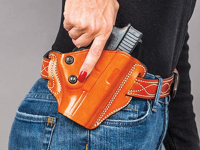 concealed carry, concealed carry guns, concealed carry gun, concealed carry pistol, concealed carry pistols, concealed carry handgun, concealed carry handguns, concealed carry clothing, holsters