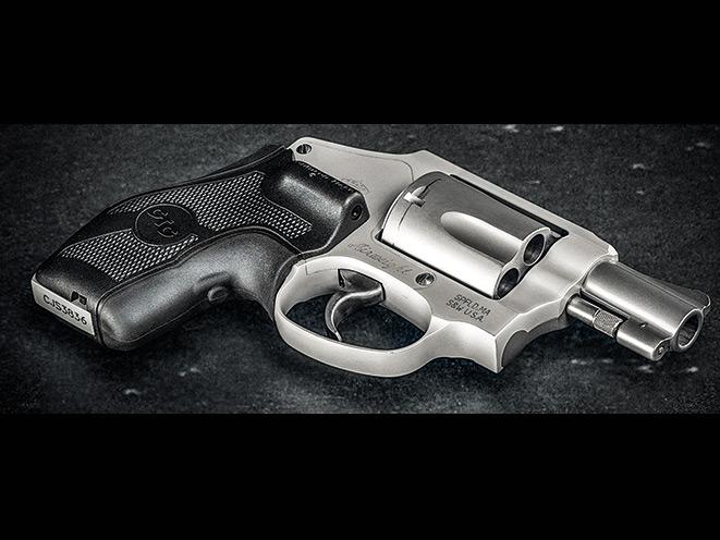 concealed carry, concealed carry guns, concealed carry gun, concealed carry pistol, concealed carry pistols, concealed carry handgun, concealed carry handguns, concealed carry clothing, gun