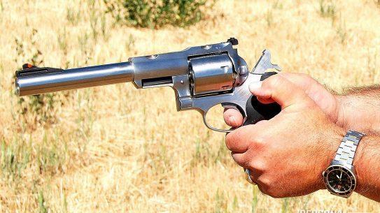 magnum, magnums, magnum handguns, magnum handgun