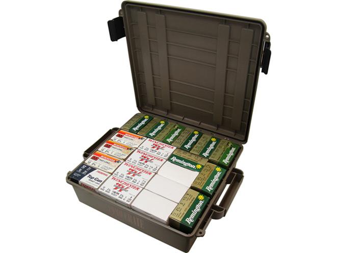 mtm ammo crate, mtm ammo crates, ammo, ammunition, ammo crates, crates