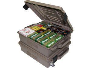 mtm ammo crate, mtm ammo crates, ammo, ammunition, ammo crates