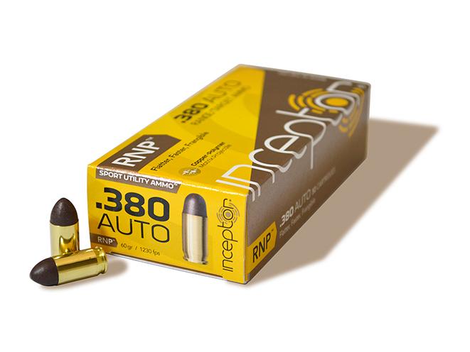 polycase, sport utility ammo, polycase ammunition