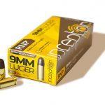 polycase, sport utility ammo