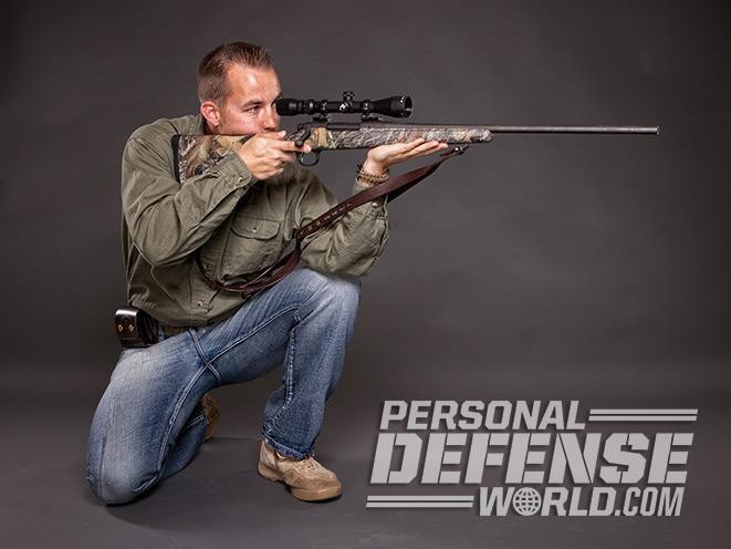 rifleman, rifles, rifle, shooting rifle, shooting rifles, kneeling position rifle