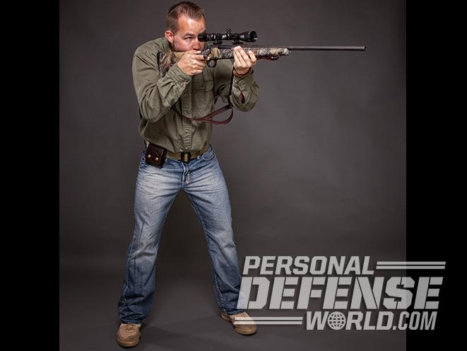 rifleman, rifles, rifle, shooting rifle, shooting rifles, standing position rifle