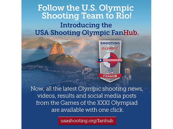 olympic, olympics, summer olympics, rio olympics, rio 2016 olympics, team usa, usa shooting, kim rohde, competitive shooting