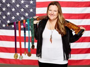 olympic, olympics, summer olympics, rio olympics, rio 2016 olympics, team usa, usa shooting, kim rohde