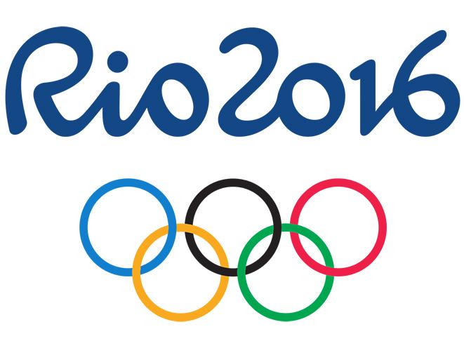 olympic, olympics, rio olympics, rio olympics 2016, rio 2016