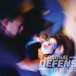self-defense, self defense, excessive force, self defense tips, self defense tactics