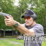 sig sauer, sig sauer match elite, match elite, sig sauer match elite 9mm, match elite 9mm, sig pistols, sig sauer pistol, match elite gun, competitive shooting