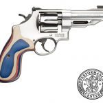 S&W Model 625, home defense handgun, home defense handguns
