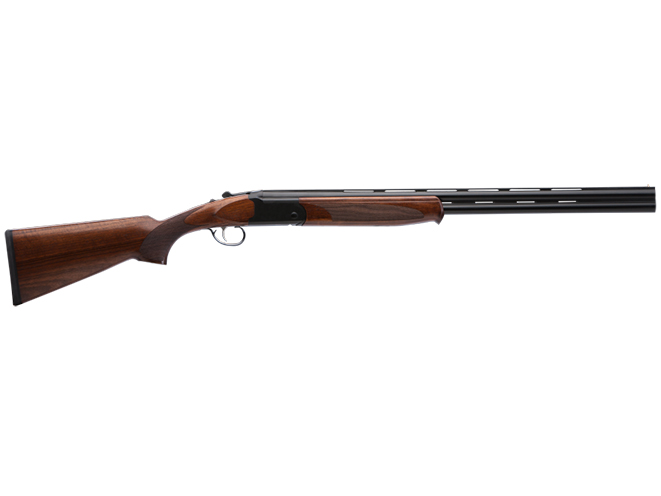 stevens 555, stevens 555 shotgun, shotgun, shotguns