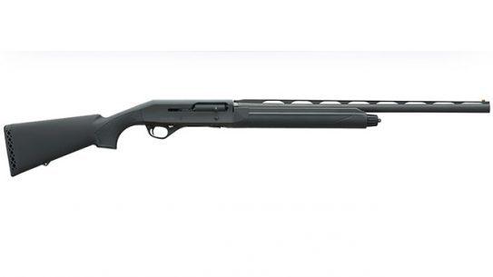 Stoeger M3500, stoeger, stoeger m3500 shotgun
