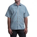 vertx, vertx speed concealed carry shirt, speed concealed carry shirt, concealed carry clothing