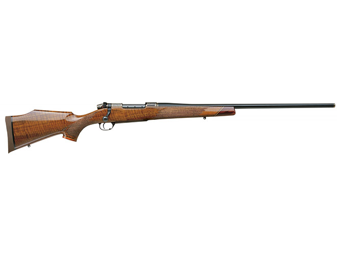 weatherby, weatherby mark v royal ultramark