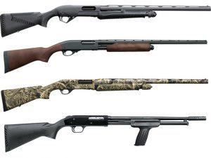 pump shotgun, pump shotguns, pump-action shotgun, pump-action shotguns, pump action shotgun, pump action shotguns