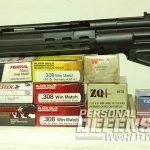 century arms, century arms c308, c308, c308 rifle, century arms c308 rifle, c308 ammo