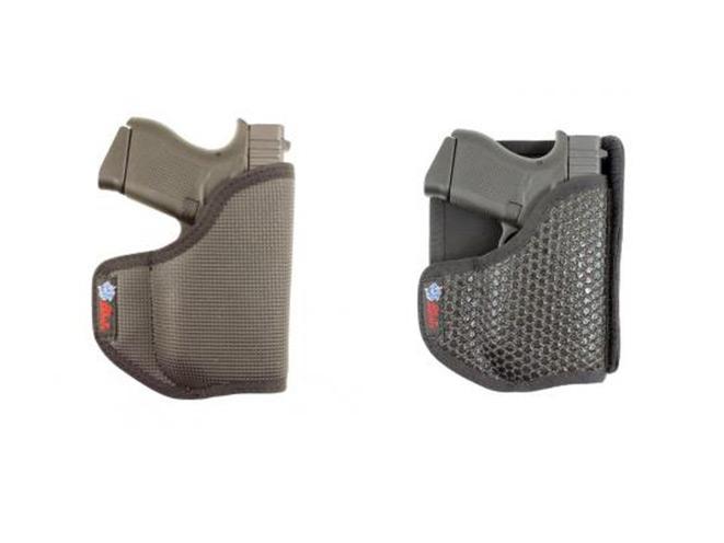 Glock 42 Holster Model Desantias: BluePrint Glock 42 Iwb