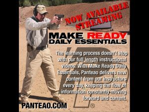panteao, panteao productions, panteao make ready daily essentials, make ready daily essentials