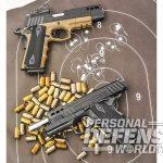 american tactical, American Tactical FXH-45, FXH-45, FXH-45 target