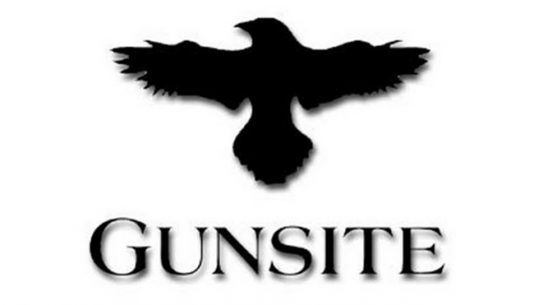 gunsite academy 40th anniversary, gunsite, gunsite academy, gunsite 40th anniversary, gunsite acadey 40th anniversary