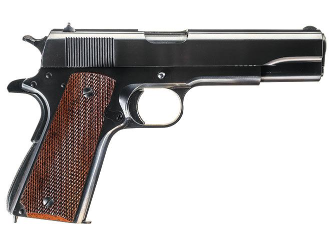1911, 1911 pistol, 1911 pistols, 1911 gun, colt model 1911, colt 1911, model 1911, singer 1911