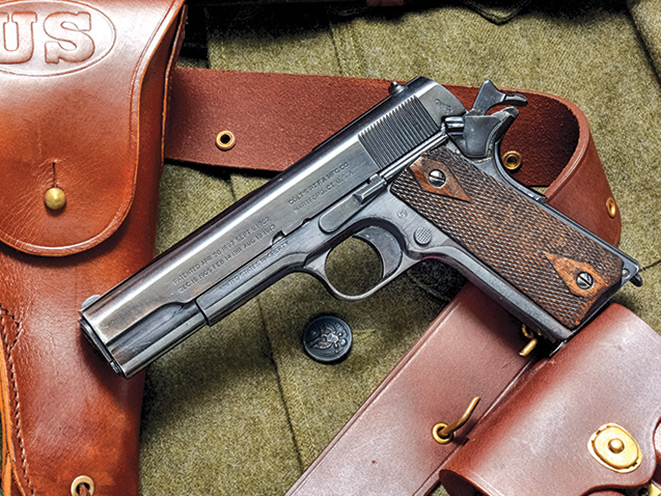 1911, 1911 pistol, 1911 pistols, 1911 gun, colt model 1911, colt 1911, model 1911, pistol