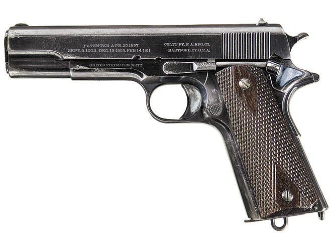 1911, 1911 pistol, 1911 pistols, 1911 gun, colt model 1911, colt 1911, model 1911, gun