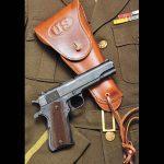 1911, 1911 pistol, 1911 pistols, 1911 gun, colt model 1911, colt 1911, model 1911, m1911a1