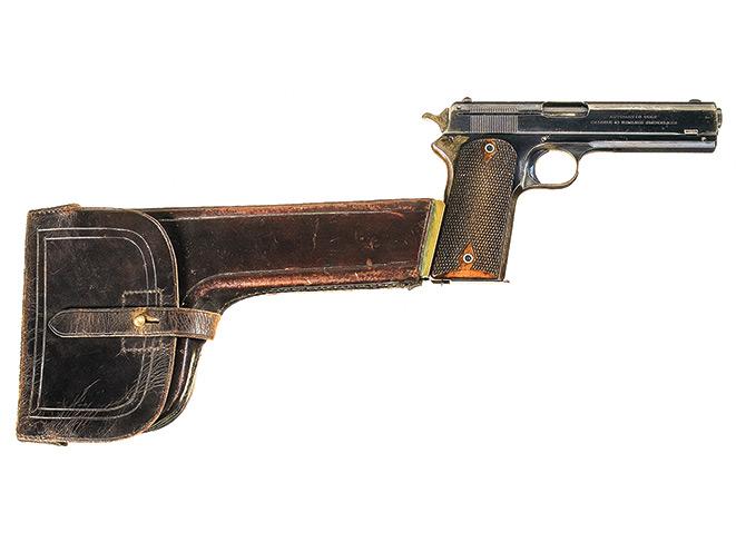 1911, 1911 pistol, 1911 pistols, 1911 gun, colt model 1911, colt 1911, model 1911, model 1905