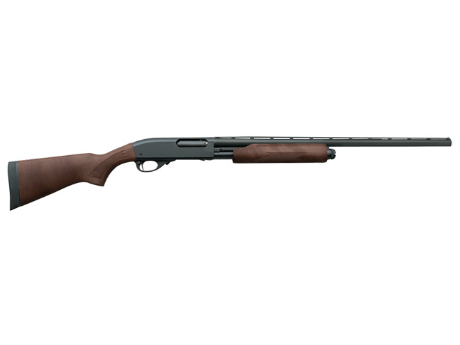 shotgun, shotguns, pump-action shotgun, pump-action shotguns, pump action, pump action shotguns, Remington 870 Express Super Magnum, pump shotgun, pump shotguns