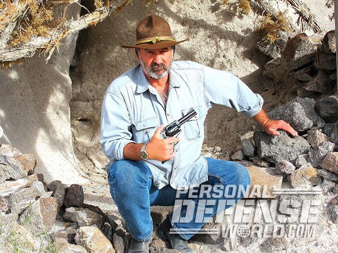 ruger, ruger new model blackhawk, new model blackhawk, rugers, ruger revolvers, revolver, revolvers, single-action, single-action revolver, ruger new model blackhawk front sight, guns