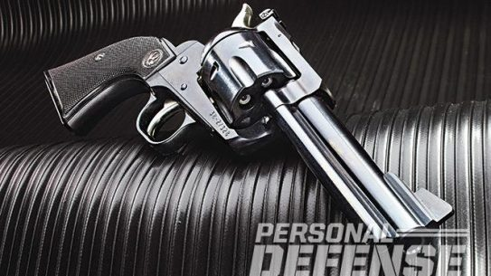 ruger, ruger new model blackhawk, new model blackhawk, rugers, ruger revolvers, revolver, revolvers