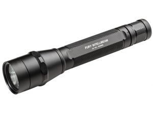 surefire, surefire p3x fury intellibeam, p3x fury intellibeam
