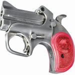 bond arms, bond arms derringer, bond arms derringers, Bond Arms mama bear