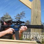 FN 15 Competition, FN 15 Competition rifle, FN 15 Competition AR, rifle, rifles, ar rifles, fnh usa, fn 15 competition ar rifle, fn 15 competition gun test