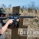 FN 15 Competition, FN 15 Competition rifle, FN 15 Competition AR, rifle, rifles