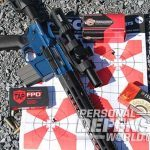FN 15 Competition, FN 15 Competition rifle, FN 15 Competition AR, rifle, rifles, ar rifles