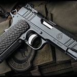 nighthawk, nighthawk custom, nighthawk 1911, nighthawk custom 1911, nighthawk bob marvel custom