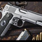 nighthawk, nighthawk custom, nighthawk 1911, nighthawk custom 1911, nighthawk kestrel