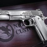 nighthawk, nighthawk custom, nighthawk 1911, nighthawk custom 1911, nighthawk vip