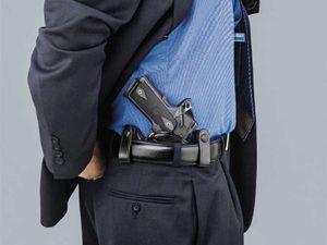 Jorge Luis Preciado, mexico, mexico gun laws