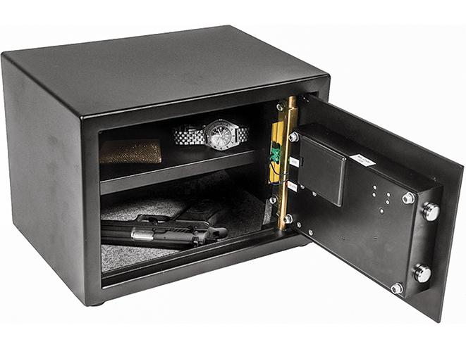 gun safe, gun safes, gun storage, storage, safe storage, sportlock