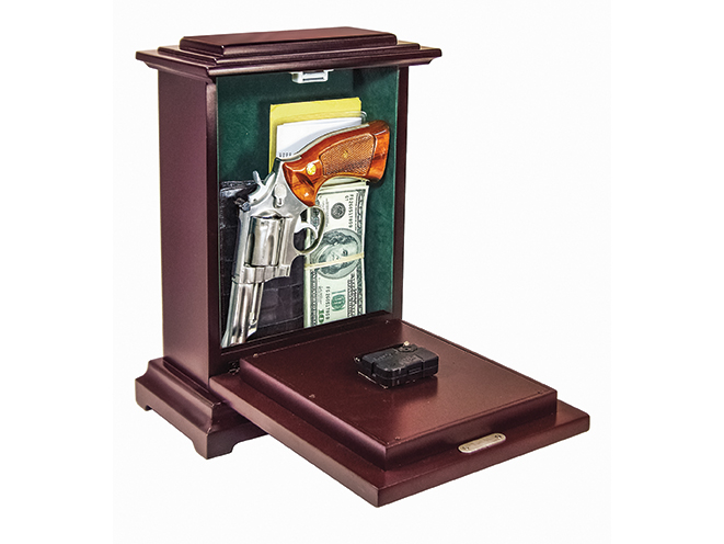 gun safe, gun safes, gun storage, storage, safe storage, ps products