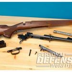rifles, rifle, bolt-action rifle, bolt-action rifles, bolt action rifle, bolt action rifles, hunt