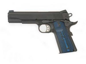colt competition pistol, colt competition pistol 38 super, colt 38 super