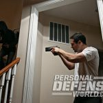Concealed Carry At Home, concealed carry, concealed carry defense, concealed carry self defense