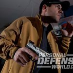 Concealed Carry At Home, concealed carry, concealed carry defense, concealed carry self defense, pistols, concealed carry pistols, concealed carry handguns, handgun